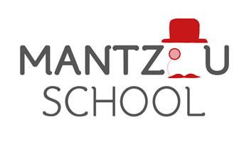 Mantzou School